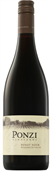 Ponzi Vineyards Pinot Noir